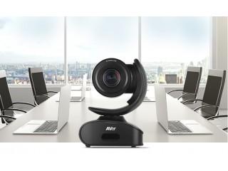 Сила USB-видеоконференций.