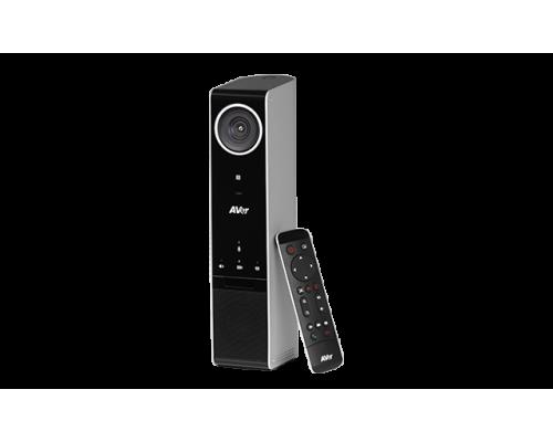 Портативная USB камераAVer VC320