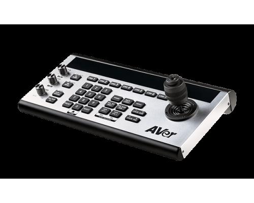 Контроллер PTZ-камер AVer CL01