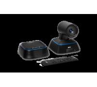 4K Конференц-камера AVer VC322