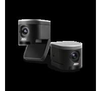 Купить AVer-USB конференц-камеры-USB конференц-камера AVer CAM340- в республике Беларусь