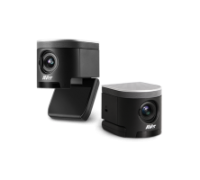 USB конференц-камера AVer CAM340+