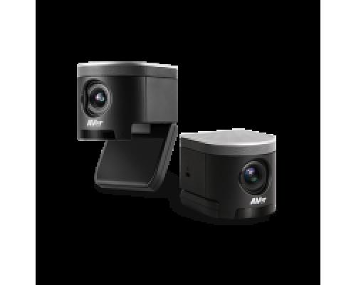 USB конференц-камера AVer CAM340