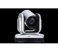 Купить AVer-USB конференц-камеры-USB конференц-камера AVer CAM520- в республике Беларусь