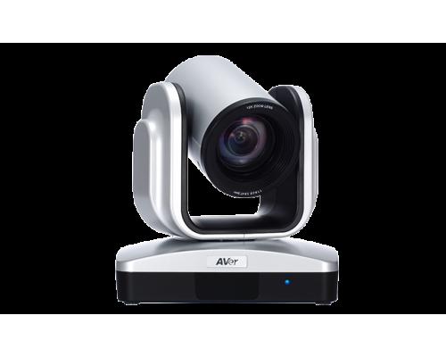 USB конференц-камера AVer CAM520