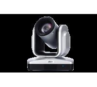 USB конференц-камера AVer CAM530