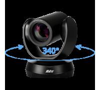 Купить AVer-USB конференц-камеры-USB конференц-камера AVer Cam520 Pro- в республике Беларусь