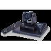 Сервер видеоконференций MCU AVer EVC350
