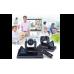 Купить AVer-Видеотерминалы со встроенным сервером видеоконференций  (MCU)-AVer EVC950-1 в республике Беларусь