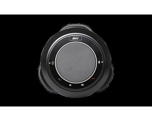 Конференц-телефон AVer FONE520
