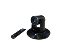 Купить AVer-USB конференц-камеры-Профессиональная PTZ камера AVer PTC500- в республике Беларусь