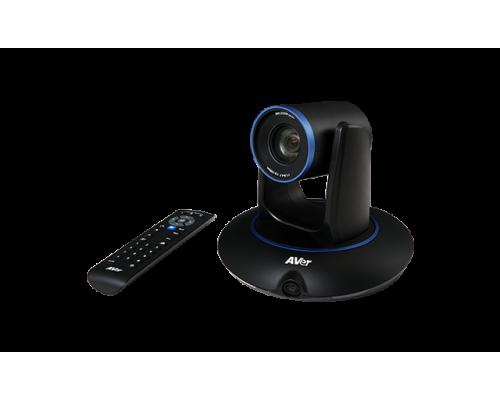 Профессиональная PTZ камера AVer PTC500S