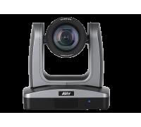 Купить AVer-Профессиональные PTZ-камеры-PTZ-камера AVer PTZ310N- в республике Беларусь