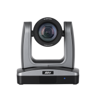 PTZ-камера AVer PTZ310N
