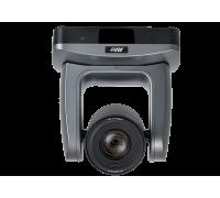 Купить AVer-Профессиональные PTZ-камеры-PTZ-камера AVer PTZ330N- в республике Беларусь