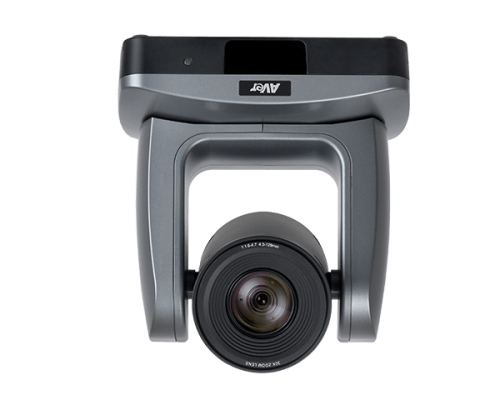 PTZ-камера AVer PTZ330N