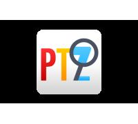 PTZApp
