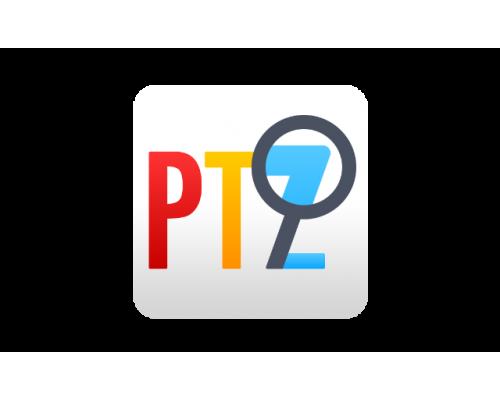 AVer PTZApp