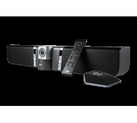 Видео-звуковая панель AVer VB342