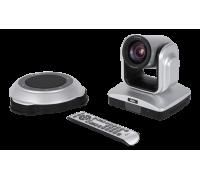 Конференц-камера  для конференц зала AVer VC520+