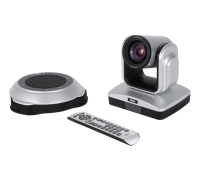 USB конференц-камера AVer VC520+
