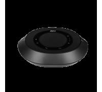Дополнительный спикерфон для VC520 Pro