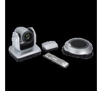 USB конференц-камера AVer VC520