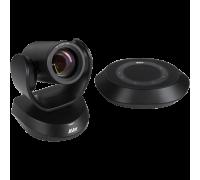 USB конференц-камера AVer VC520 Pro