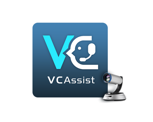 AVer VCAssist