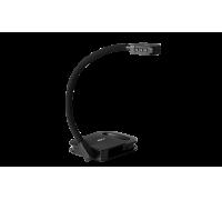 Купить AVer-USB Документ-камеры-AVerVision U70- в республике Беларусь