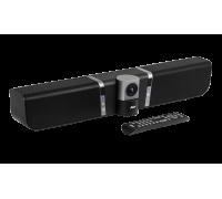 AVer VB342+ видеосаундбар  4K USB камера