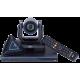 Видеотерминалы со встроенным сервером видеоконференций  (MCU)