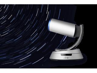 Презентация новинки видеоконференций от AVer – Orbit серия SVC100 / SVC500