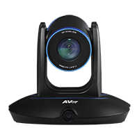 Профессиональные PTZ-камеры